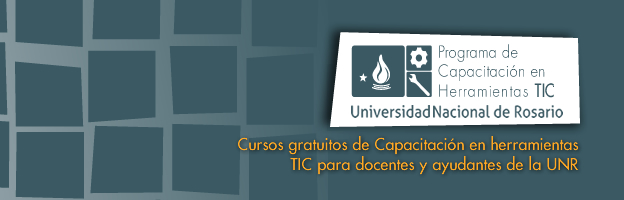 Campus Virtual UNR
